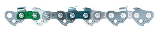 OILOMATIC® STIHL PICCOtrade Microtrade Mini 3 PMM3