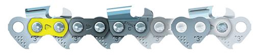 OILOMATIC® STIHL RAPIDtrade Microtrade RM