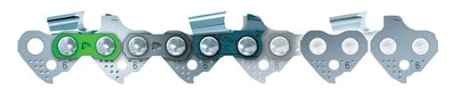 OILOMATIC® STIHL RAPIDtrade Microtrade 3 RM3