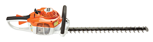 HS 46 C-E Hedge Trimmer 22""