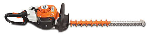 HS 82 T Hedge Trimmer