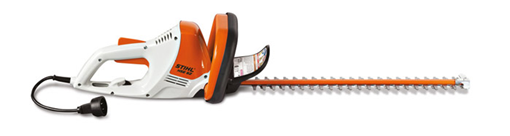 HSE 52 Hedge Trimmer
