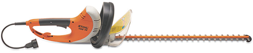 HSE 70 Hedge Trimmer