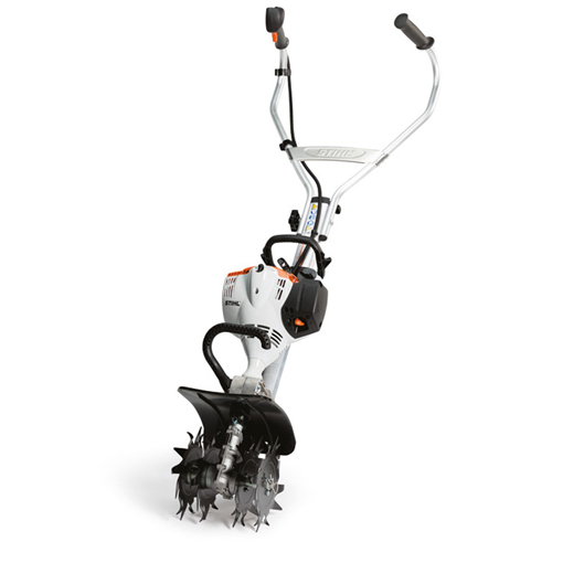 MM 56 C-E STIHL YARD BOSS®