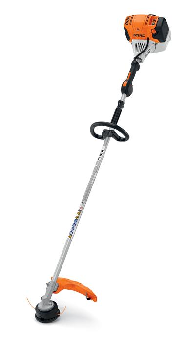 FS 111 R Brushcutter