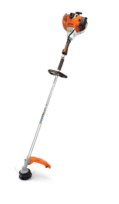 FS 240 R Brushcutter