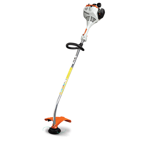 FS 38 Gas Powered Grass Trimmer